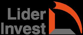 LiderInvest logo
